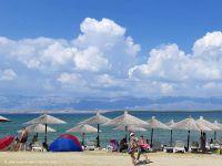Read more: Ninska laguna beach