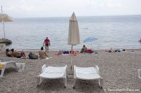Read more: Peharovo beach Lovran
