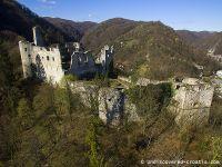 Read more: Samobor castle