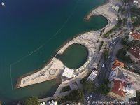 Read more: Slatina beach Opatija